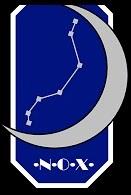 N.O.X.